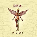 In Utero [20th Anniversary Edition]