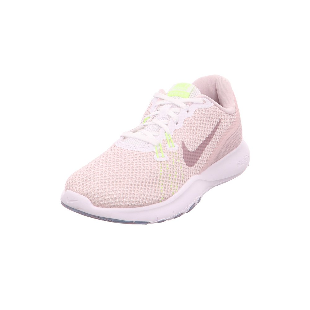 72668b152cb76 Nike Womens Flex Trainer 7 Running Trainers 898479 Sneakers Shoes (UK 3 US  5.5 EU 36