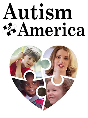 Autism in America by