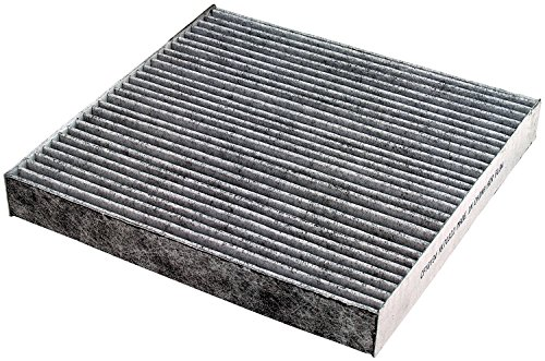 Buy honda pilot cabin filter 2011