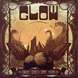 Dive Into the Sun by Glow