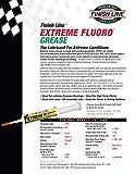 Finish Line Extreme Fluoro 100% DuPont Teflon
