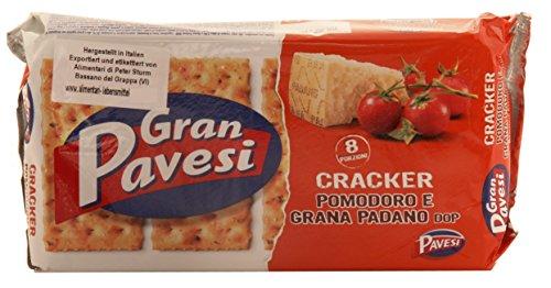 gran-pavesi-cracker-tomaten-grana