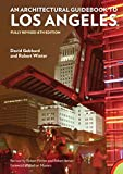 img - for An Architectural Guidebook to Los Angeles: Fully Revised 6th Edition book / textbook / text book