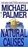 Natural Causes, Michael Palmer, 0553568760