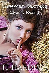 Summer Secrets (Cherri Red Book 1)