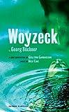 Woyzeck, Georg Büchner, 1840026413