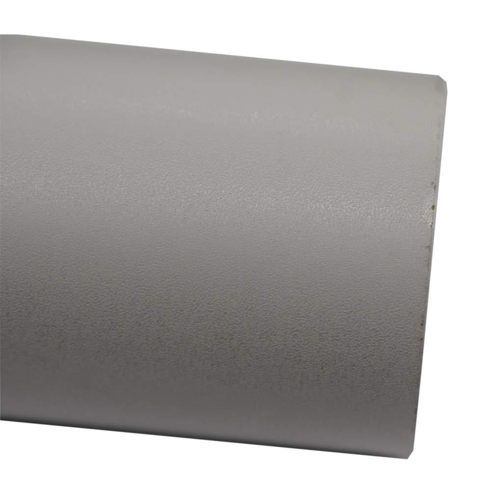 54'' (1.37m) x 150 Ft Matte Floor Laminating Film 3'' Core Anti-Slip Pressure Sensitive Lamination Film, UL410 - in US Stock by H-E (Image #3)