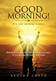 img - for Good Morning! It's Your Morning Manna! book / textbook / text book