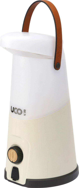 UCO Sitka 500 Lumen Camping Lantern