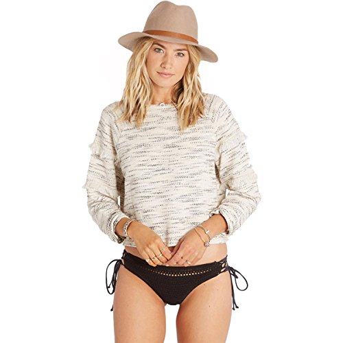 Billabong-Womens-Only-One-Sweater-Sweatshirt