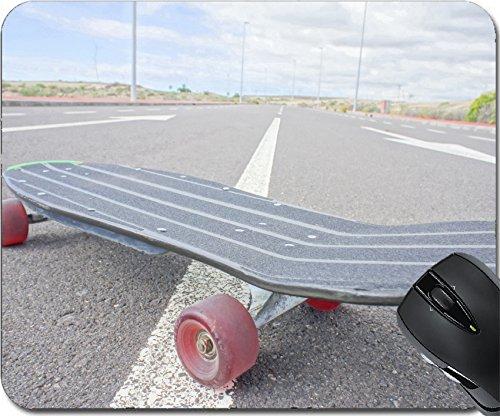 longboard picture - 3
