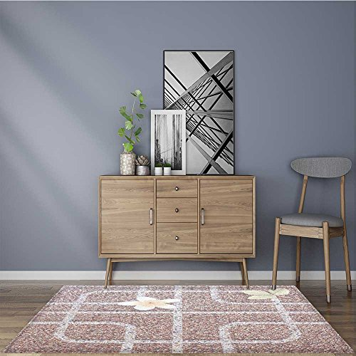 for Home or Travel tiles abstract background ceramic surface object industry ceramic floor and wall Easier to Dry for Bathroom 24''x40'' by L-QN