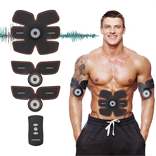 Body Gear - 4