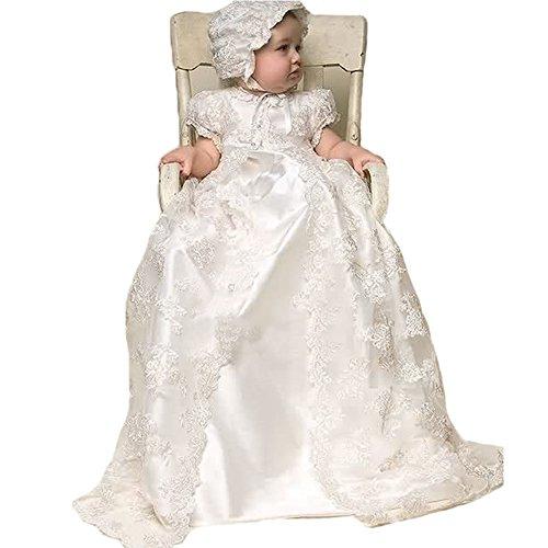 AbaoWedding-Lace-Christening-Gowns-Baby-Baptism-Dress-Newborn-Baby-Dress