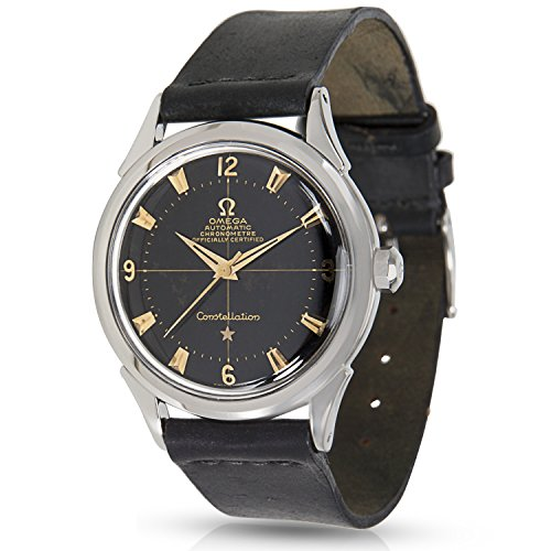 omega-constellation-swiss-automatic-mens-watch-2782-3sc-certified-pre-owned