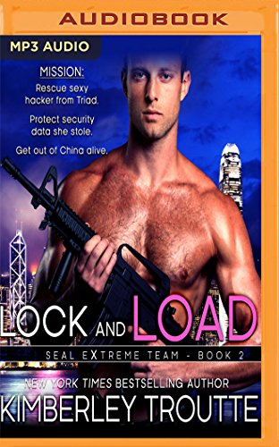 Lock And Load - 5
