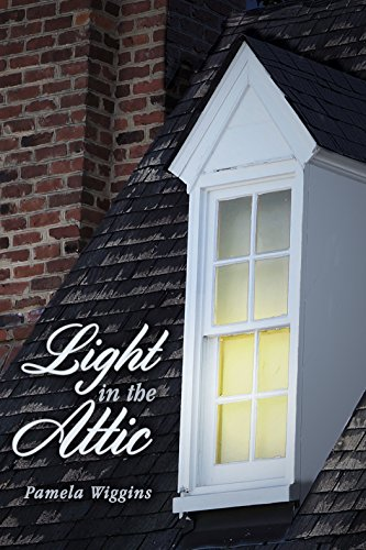 Light in the Attic (Southampton Series Book 2)