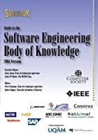 Guide to the Software Engineering Body of Knowledge (SWEBOK(R)): 2004 Version