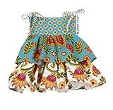 Cotton Tale Designs Gypsy Diaper Stacker
