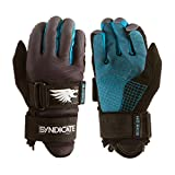 2017 HO Syndicate Legend Glove - X-LARGE