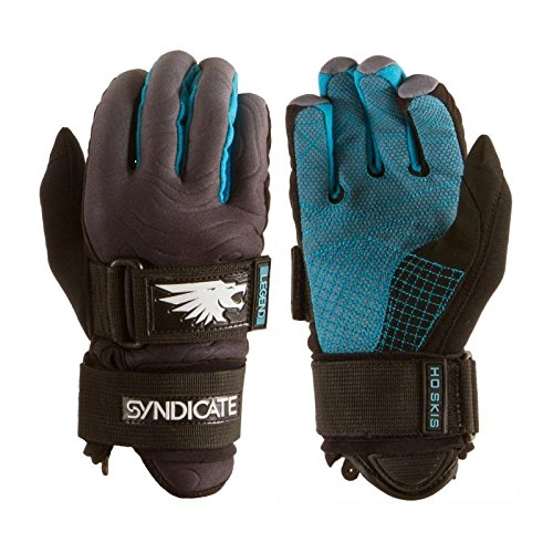 2017 HO Syndicate Legend Glove - X-LARGE