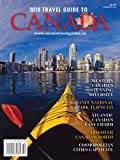 Travel Guide to Canada
