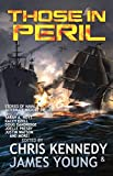 : Those in Peril (The Phases of Mars)