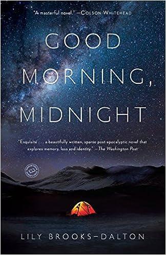 Amazon.com  Good Morning 5f07253e636aa