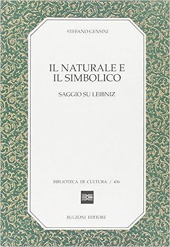 Leibniz (Italian Edition)