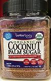 Betterbody Sugar Coconut