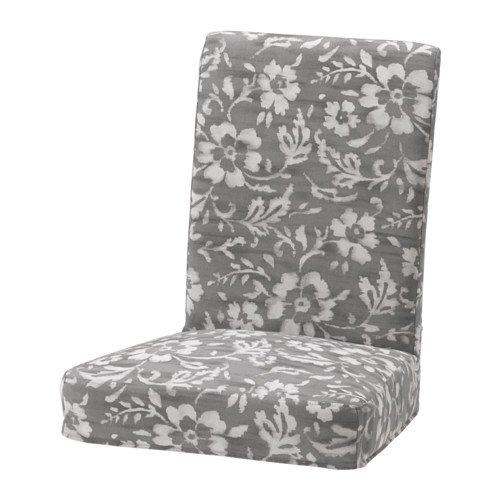 IKEA HENRIKSDAL - Chair Cover 21