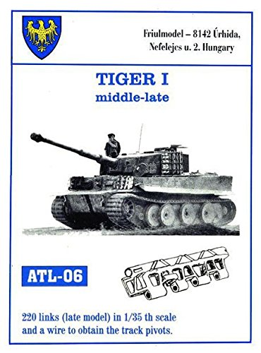 Sturmtiger Tank TOP 10 searching results