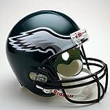 NFL Deluxe Replica Helmet (EA)