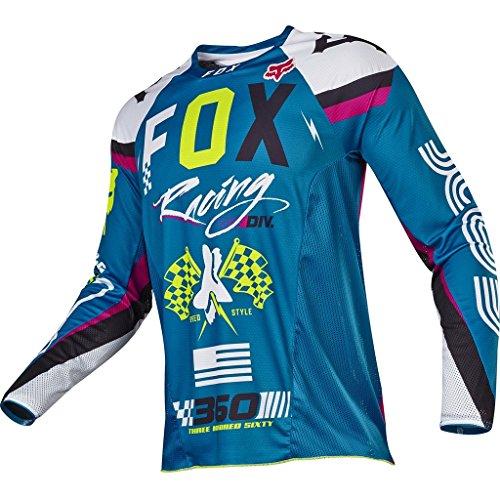2017-fox-360-rohr-mx-motocross-men-long-sleeves-jersey-teal