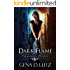 Dark Flame (Paranormal Hunter Book 4)