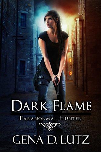 Download PDF Dark Flame