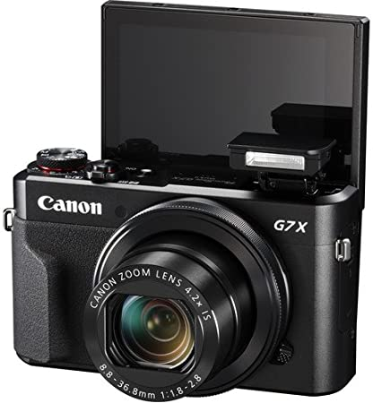 Canon  product image 3