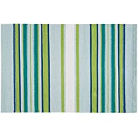 C&F Home Mirage Woven Area Rug, Small/2 x 3, Green