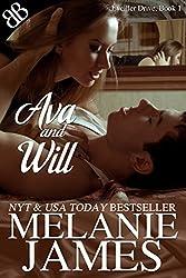 Ava and Will (Éveiller Drive Book 1)