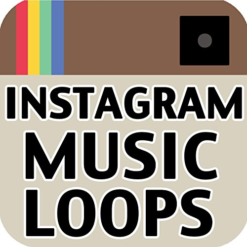 Music Loops for Multimedia