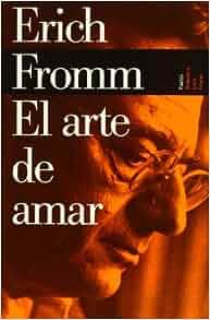 Amazon.com: El Arte de Amar (Spanish Edition