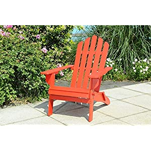 51O1f%2BxdrcL._SS300_ Adirondack Chairs For Sale