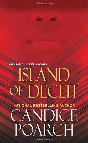 Download Island of Deceit PDF
