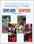 Expressions & Viewpoints Teacher Guide