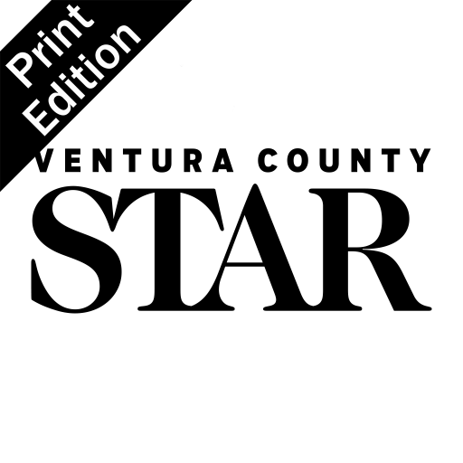ventura-county-star-print-edition