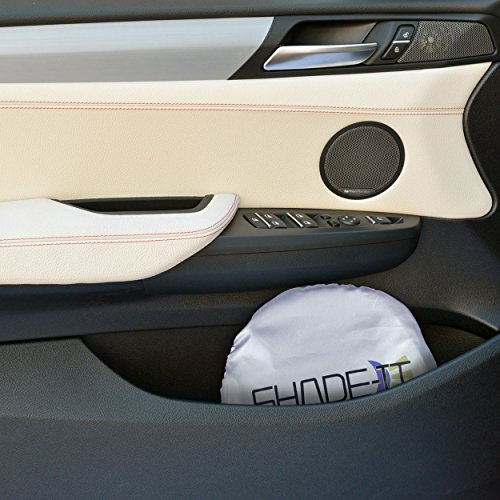 Hippo Compatible Protector Windshield Customize