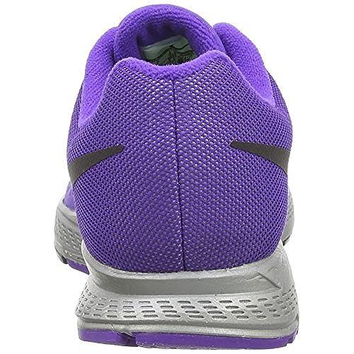 Nike Air Zoom Pegasus 31 Flash Zapatillas de running para