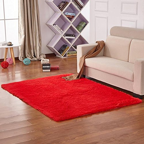 Red Cat Racing Cap (Red Color Rugs And Carpets For Home Living Roomtable Floor Mat Children Play Game Carpet Soft Smooth Feel Fashion Modern Style,lovely, Decorative)
