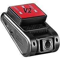VIOFO A119G with GPS Car Dash Cam Driving Recorder Car Camera DVR V2 Version 2.0 TFT LCD Screen Capacitor Novatek 96660 H.264 2K HD 1440P 1296P 1080P
